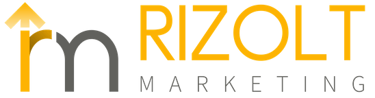 Rizolt Marketing – White Hat SEO Link Building Services in the USA